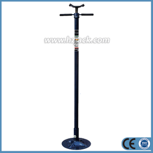 Harbor Freight 0.75 Ton High Position Jack Stand