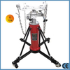 2 Stage 1 Ton High Lift Hydraulic Transmission Jack