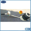 2 Ton Pneumatic Car Airbag Jack