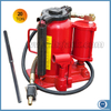 20 Ton Air Operated Hydraulic Bottle Jack