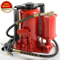 Air Hydraulic Bottle Jack 20 ton