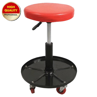 Repair adjustable seat